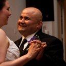 130x130 sq 1262487653356 wedding7