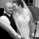 130x130_sq_1262487655981-wedding8