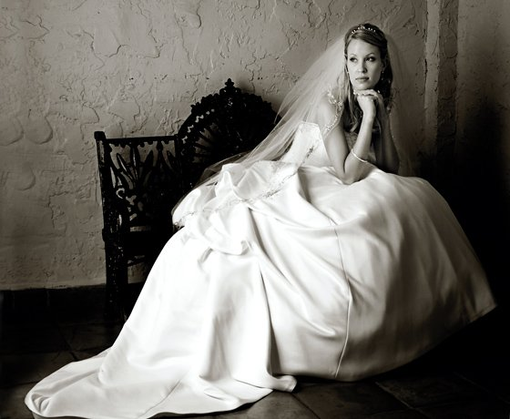 About weddingwire for Consignment wedding dresses los angeles