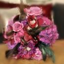 130x130 sq 1370292354703 le bam studio flowers 1