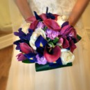 130x130_sq_1370292357380-le-bam-studio-flowers-2