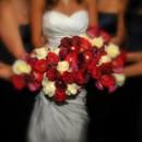 130x130 sq 1370292359771 le bam studio flowers 3