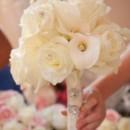 130x130 sq 1370292368263 le bam studio flowers 7