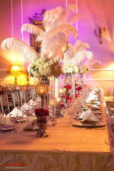 bam studio designer weddings reviews atlanta venue