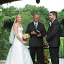 130x130 sq 1262499998133 weddingphoto11