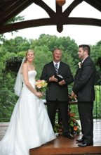 220x220_1262499998133-weddingphoto11