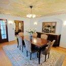 130x130 sq 1262508218668 diningroomt