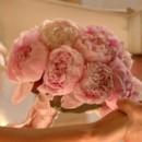 130x130_sq_1404187422786-bride-bouquet-8