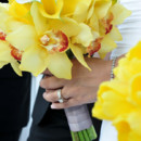 130x130_sq_1404187436849-bride-bouquet-cybidium-orchids-and-mini-calla-lill