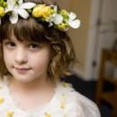 130x130_sq_1404188247471-flower-girl