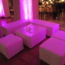 130x130_sq_1404268282169-apd-lounge-furniture-1