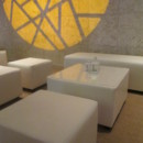 130x130 sq 1404268418542 apd lounge furniture