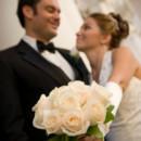 130x130_sq_1410557186548-bride