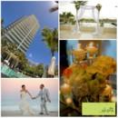 130x130_sq_1410557980426-beach-5