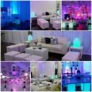 130x130_sq_1410558066664-lounge-furniture