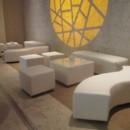 130x130_sq_1410558089585-lounge-ya