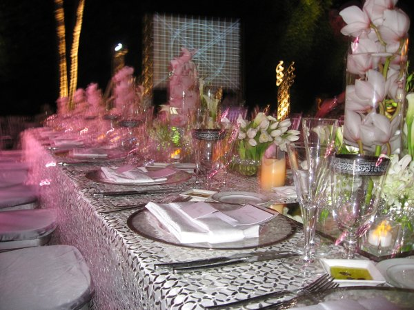 photo 9 of ALEGRIA PARTY DESIGN