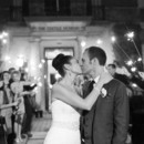 130x130 sq 1452187010149 deirdre  matt romantic dc wedding 139