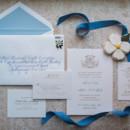 130x130 sq 1484064508044 matt  hannah wedding 14