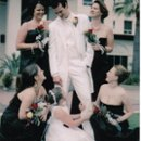 130x130_sq_1262572315992-wedding7