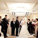 130x130 sq 1334257560268 wedding13