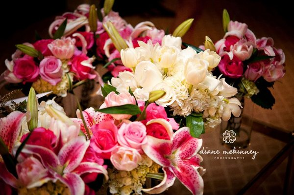 photo 61 of Expressions of Love Florist
