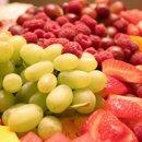 130x130 sq 1317852537229 fruitplatter