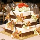 130x130 sq 1317852731370 weddingcake2