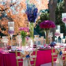 130x130 sq 1296529104026 weddingtablefloraldecor