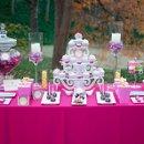 130x130 sq 1296529388390 weddingdessertspread