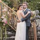 130x130 sq 1460578818 7ed03040e6b8336d 01 haiku mill wedding a good affair klk photography