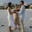 130x130 sq 1336237108382 weddings007