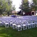 130x130 sq 1262639484103 chairs