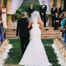 130x130 sq 1416522536406 the wedding of megean john 0474 681x1024