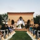 130x130 sq 1416522546956 the wedding of megean john 0489