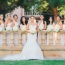130x130 sq 1416522630256 the wedding of megean john 0225