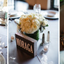 130x130 sq 1416523204506 east bay wedding by the yes girls2