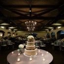 130x130 sq 1416523230794 stacibryan.wedding 640