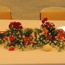 130x130 sq 1295979908605 wedding10302010090