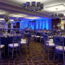 130x130 sq 1432049625357 sheraton pittsburgh ballroom 3 preview