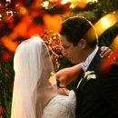 130x130_sq_1301611110880-bridegroomleaves