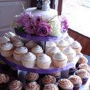 130x130 sq 1297912770319 cupcakes008