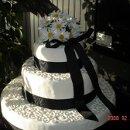 130x130 sq 1297912799616 daisycake