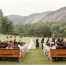 130x130 sq 1480693461388 ramos wedding2