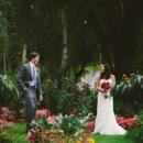 130x130 sq 1480693496418 033 best chicago wedding photographers