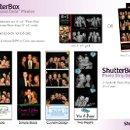 130x130 sq 1262713467793 shutterboxgraphics