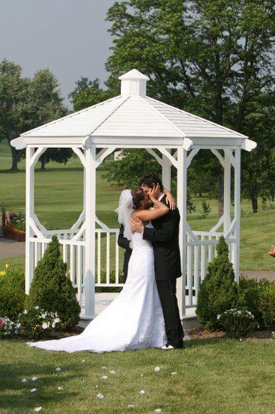 Warren Valley Golf Amp Banquet Center Venue Dearborn