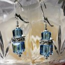 130x130 sq 1276121930491 crystalearrings