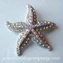 130x130 sq 1276122051960 starfishbrooch