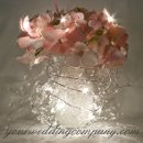 130x130 sq 1316585479388 weddingcenterpiece82